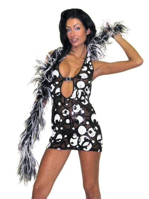spesso Vendita abiti da sera, abiti da ballo: catalogo e listino prezzi  BO62