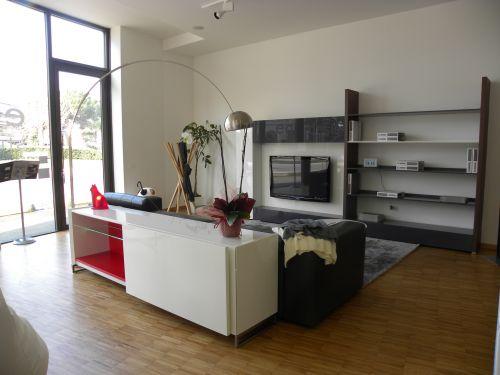 edo design studio arredamenti vendita mobili arredamento