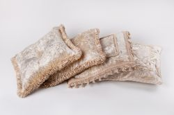 Vendita cuscini decorativi complementi d 39 arredo for Vendita cuscini arredo