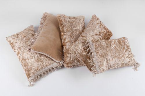 Vendita cuscini decorativi complementi d 39 arredo for Vendita complementi d arredo