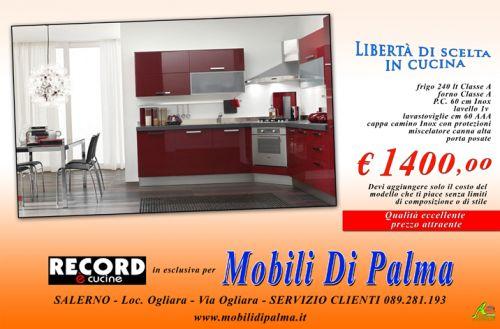 Arredamenti e negozi di mobili a salerno mobili di palma vendita mobili all 39 ingrosso - Mobili di palma ...
