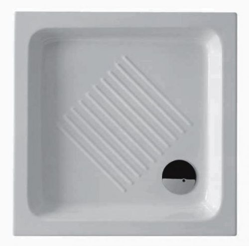 Vendita online rubinetteria bagno cucina arredo bagno for Vendita arredamento on line