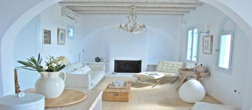 Forum arredare casa al mare for Arredare casa in bianco
