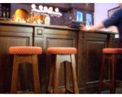 Arredamento Bar Tavoli E Sedie: Produzione mobili avellino fan est.