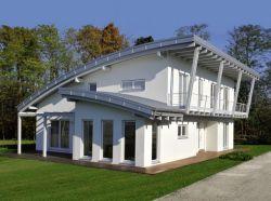 Guida alle case prefabbricate in legno edilizia servizi for Acquisto case prefabbricate
