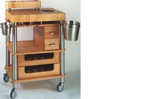 Vendita accessori cucina scolapiatti: catalogo. Complementi d\'arredo ...