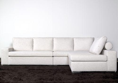 Berto salotti roma vendita diretta divani e articoli for Sconti arredamento