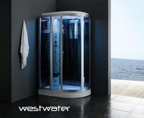 Prezzi docce idromassaggio boiserie in ceramica per bagno for Cabine doccia prezzi