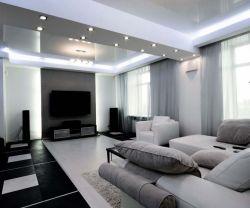L 39 illuminazione della casa a led per creare magiche for Illuminazione d arredo