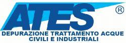 Vendita impianti depurazione trattamento delle acque civili e industriali. Ecologia e ambiente ...