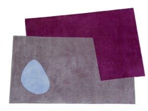 Progettazione e produzione di tappeti moderni e - Tappeti arredo moderni ...
