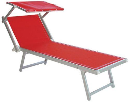 Produzione e vendita ombrelli e arredamento esterni for Arredamento da spiaggia