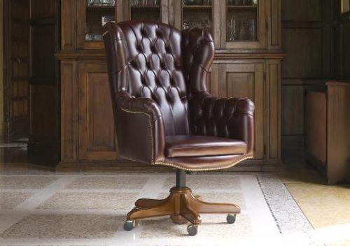 Berto salotti roma vendita diretta divani e articoli for Poltrone ufficio roma