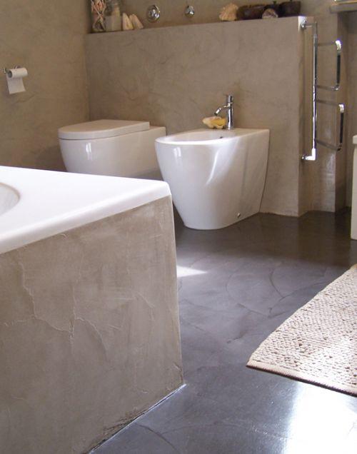 Posa di piastrelle pavimenti in resina mosaico pietre naturali cotto ristrutturazioni - Resina per piastrelle ...