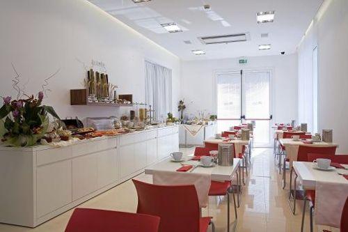 Offerte Hotel Rimini E Hotel 4 Stelle Rimini Per Fiera Rimini Rimini E Riccione Hotel Viaggi