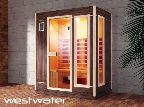 Vendita docce e vasche idromassaggio offerta prezzi e for Arredo bagno immagini e prezzi