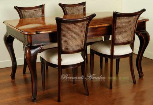 Produzione artigianale e vendita di mobili in legno for Vendita arredamento on line