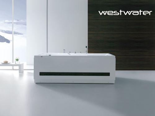 Vendita docce e vasche idromassaggio offerta prezzi e catalogo. Arredo bagno. Arredamento ...