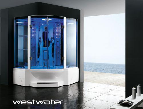 Vendita docce e vasche idromassaggio offerta prezzi e catalogo ...